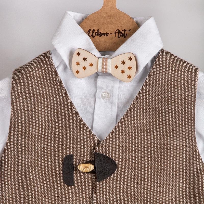 Βαπτιστικά ρούχα για αγόρι - Elekon Art | Χειροποίητα πακέτα βάπτισης, πακέτα βάπτισης DIY