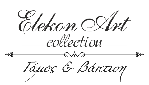 Logo_Elekon_Art