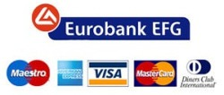 Elekon Eurobank payments