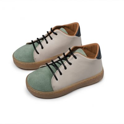 Παπούτσια για περπάτημα αγόρι