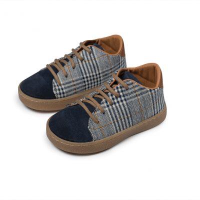 Παπούτσια Αγόρι