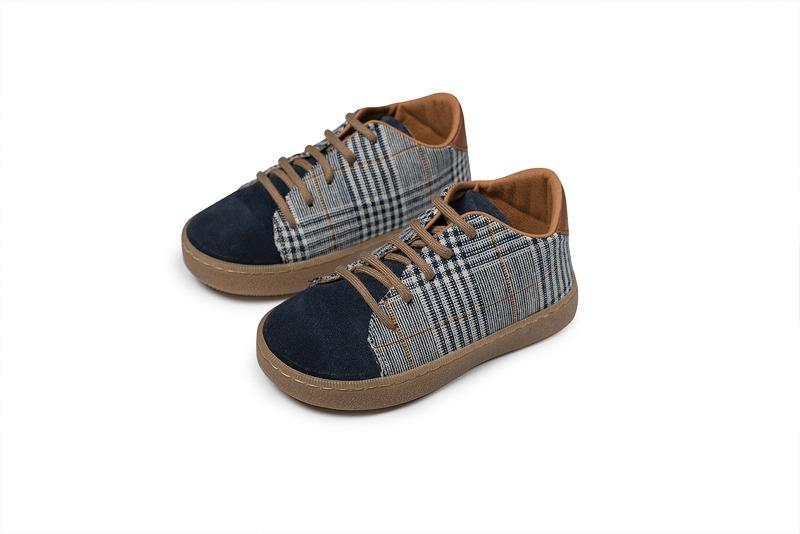 Φανταστικά παπούτσια για αγόρι